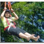 flying-fox-Probolinggo-outbound-provider