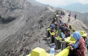 Bromo-Tour-Package3