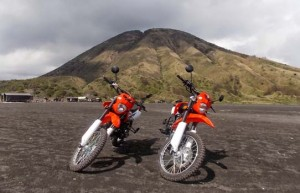 Sewa-Motor-Gunung-Bromo
